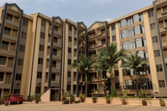 Prestige-Hotel-Suites-centrally-located-hotel-kampala