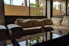 lounge-chilling-hotel-kampala