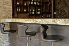 bar-kampala-hotel