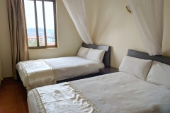 cheap-hotels-in-kampala