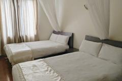 twin-beds-kampala-hotel