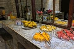 prestige-hotel-suites-breakfast-buffet-kampala-hotel