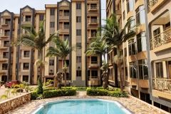 prestige-hotel-suites-pool-view-kampala-hotel
