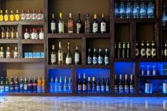 Kampala Bar & Lounge
