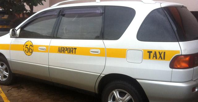 hotel-taxis-airport-visiting-kampala-uganda