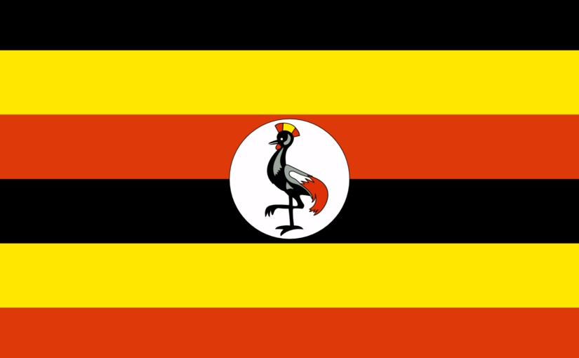 30 common local phrases in Luganda when visiting Kampala/Uganda