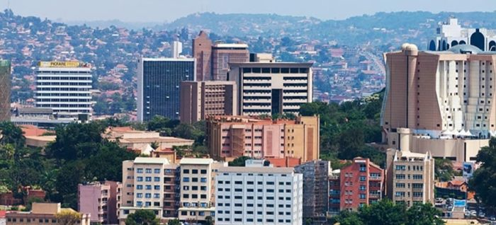 where-to-stay-in-kampala