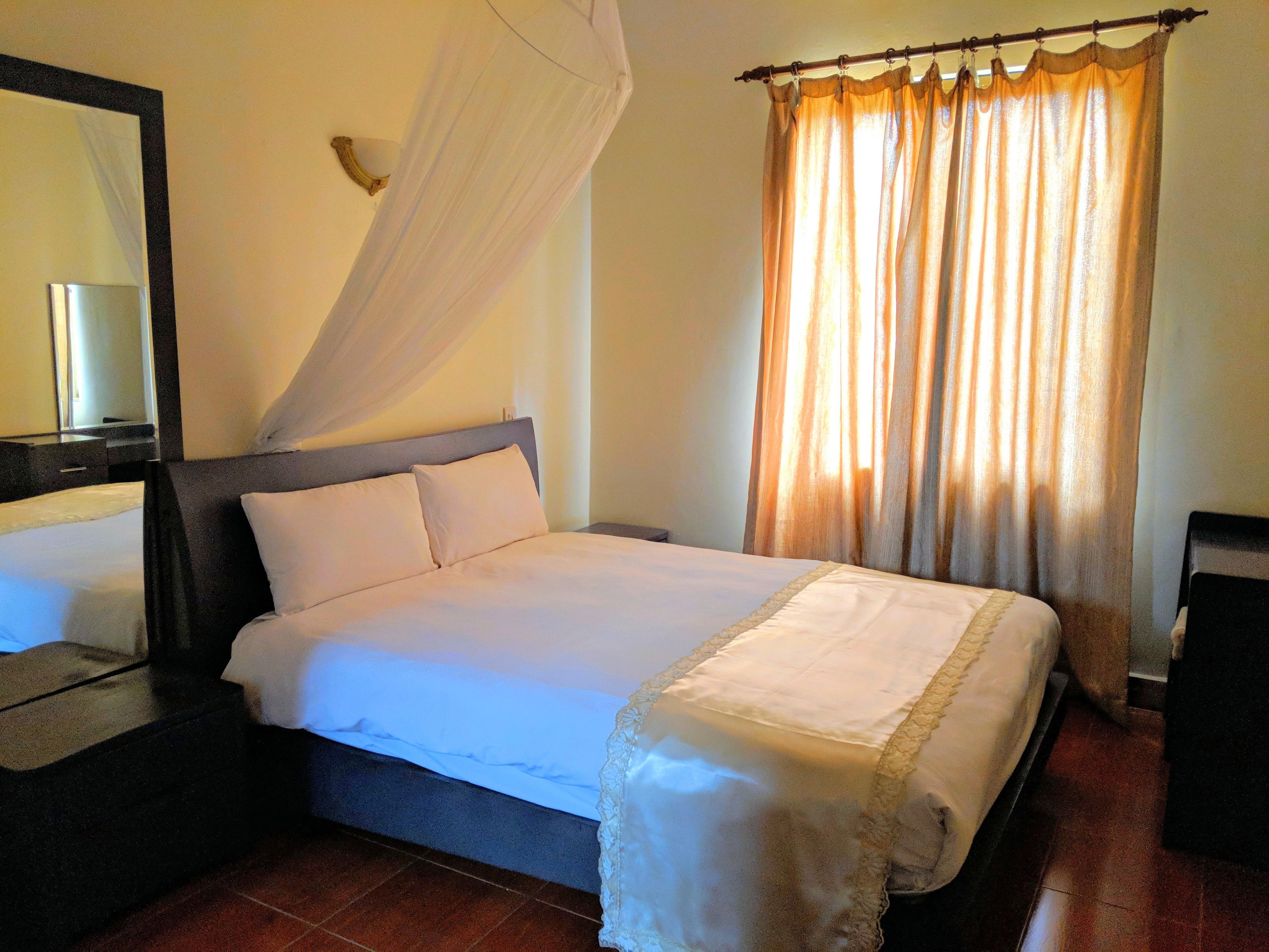 prestige-hotel-suites-hotel-in-kampala