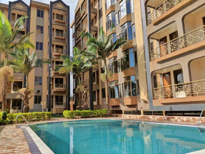 prestige-hotel-suites-kampala-hotel-best-hotel-in-kampala