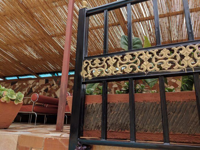city-center-hotel-in-kampala