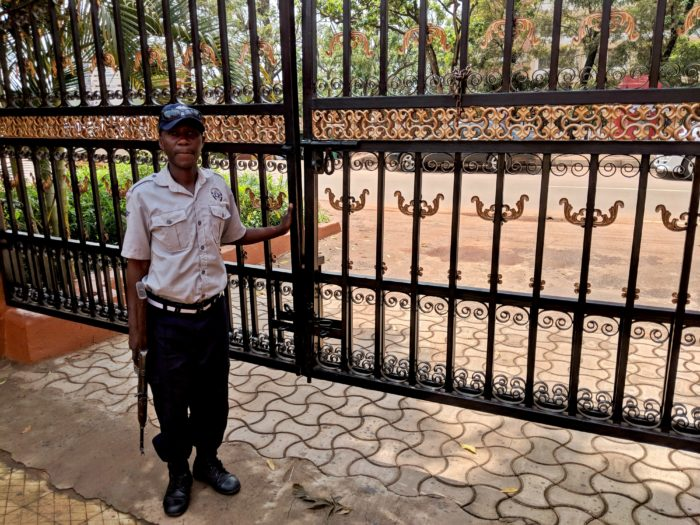 safe-and-secure-hotel-in-kampala