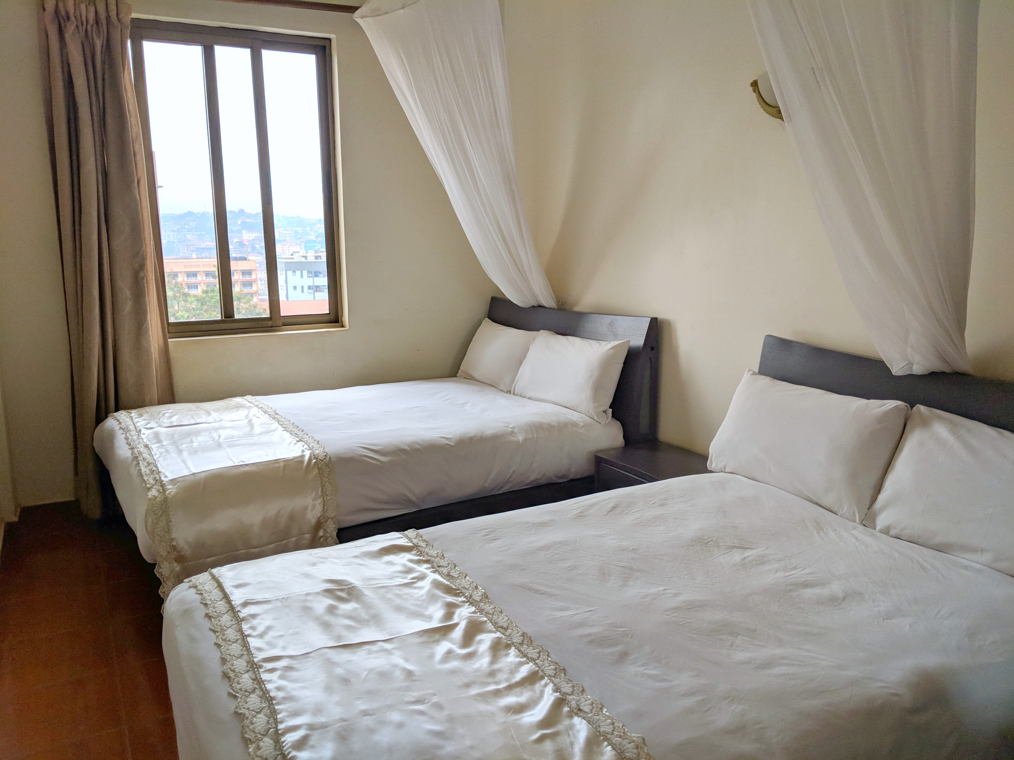 cheap-hotels-in-kampala