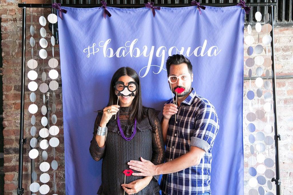 coed-baby-shower-kampala-dad-and-mom