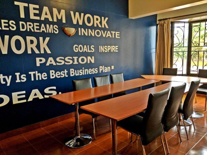 meeting-room-space-kampala-uganda