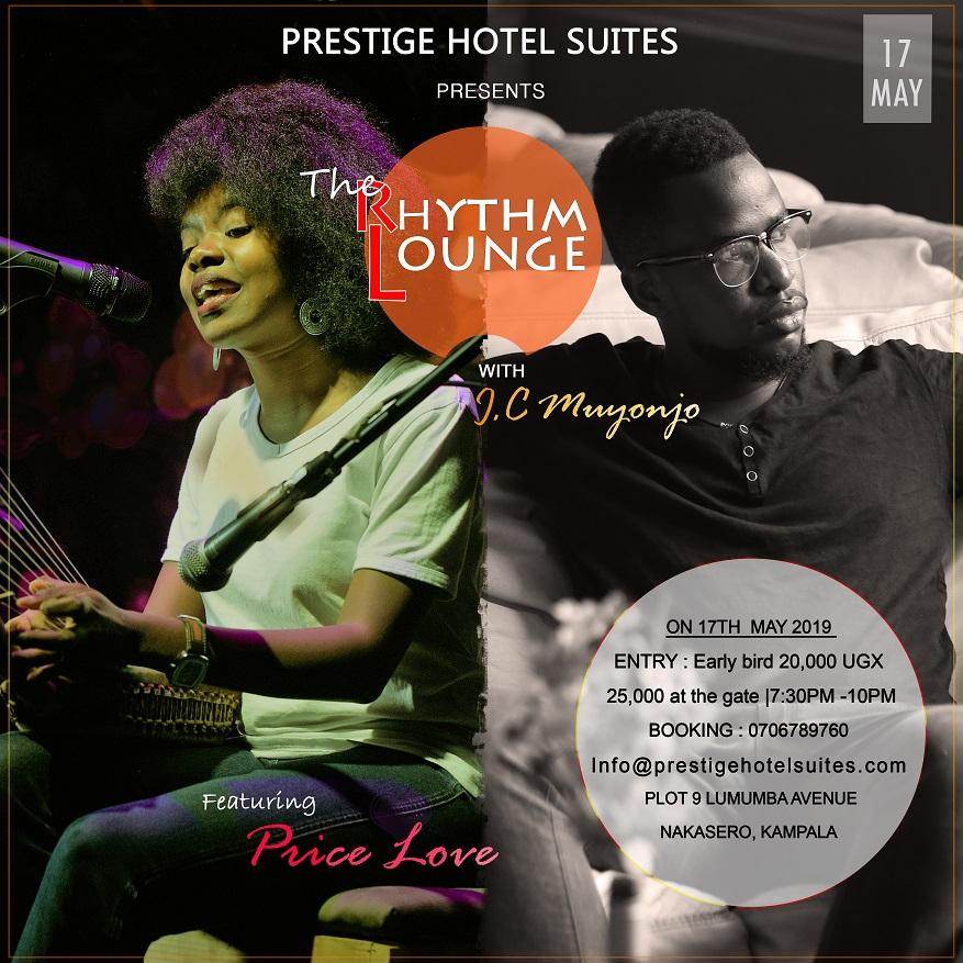 the-rhythm-lounge-prestige-hotel-suites-kampala-kampala-events