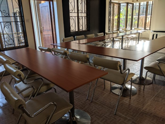 conference-room-hall-for-hire-in-Kampala-Uganda