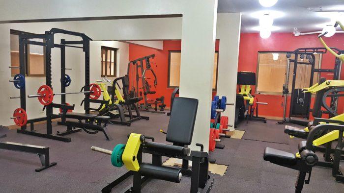 Kampala-city-gym