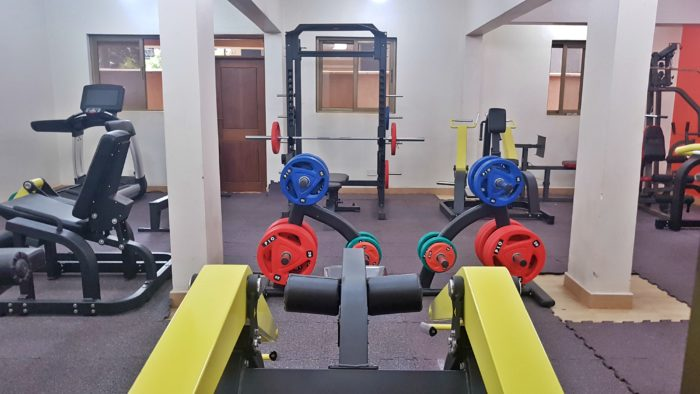 fitness-gym-kampala