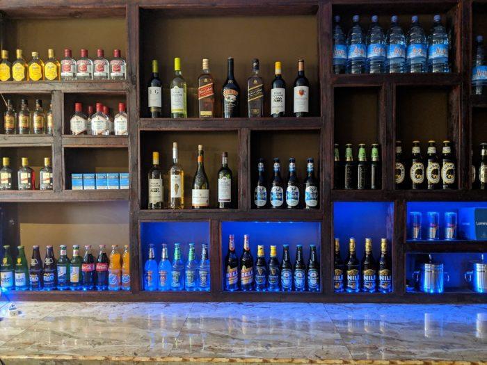 hotel-bar-kampala