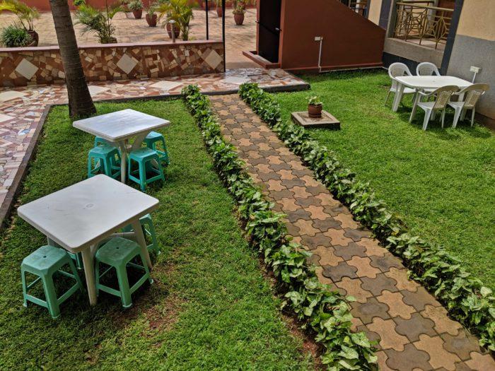 Garden-space-at-kampala-hotel