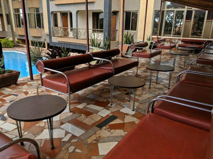 Pool-Terrace-at-Kampala-Uganda-hotel