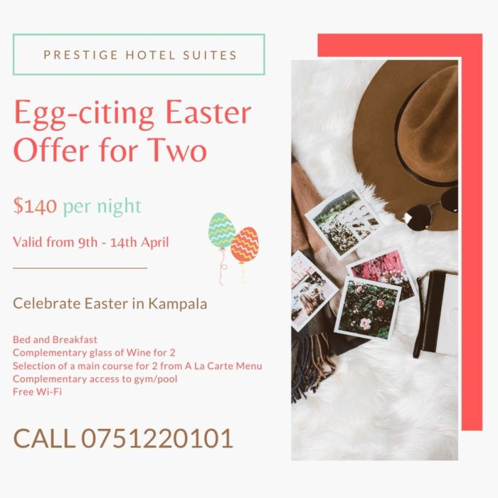 easter-in-kampala-2020-offer-for-couple