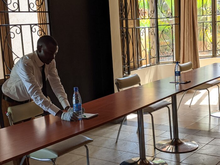 social-distancing-covid-19-kampala-uganda-hotel-conference-meeting-room