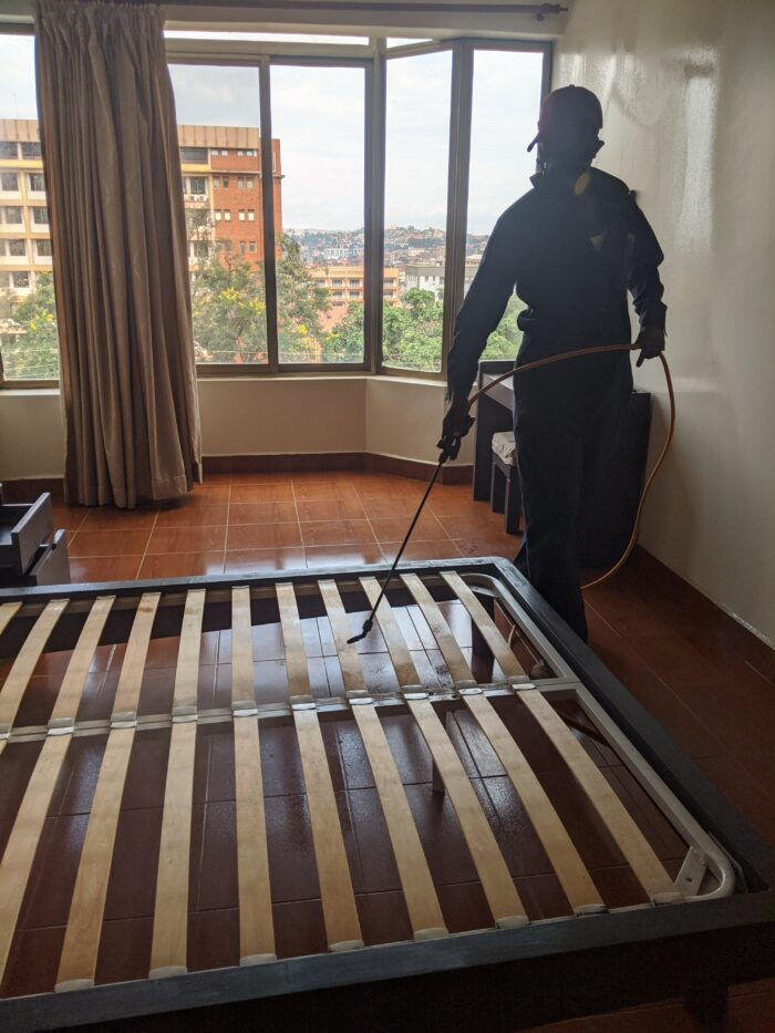 fumigation-thorough-cleaning-kampala-hotel-covid19-sops